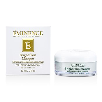 Bright Skin Masque - For Normal to Dry Skin 60ml/2oz
