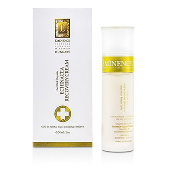 Eminence Crema Repurecación de Echinacea (Para Piel Normal y Sensible)  30ml/1oz