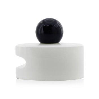 Shiro Eau De Parfum Spray  80ml/2.7oz