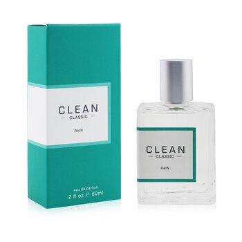 Classic Rain Eau De Parfum Spray  60ml/2oz