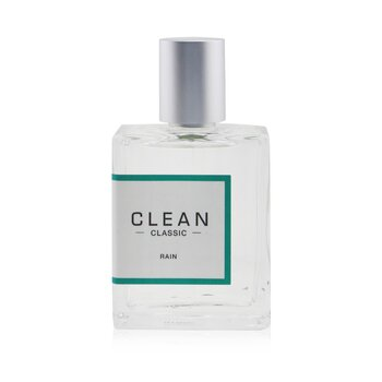 Clean Rain Eau De Parfum Spray 60ml/2oz