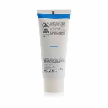 Oil-Free kosteusvoide 60ml/2oz