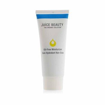 Juice Beauty Hidratante Sin Aceite  60ml/2oz