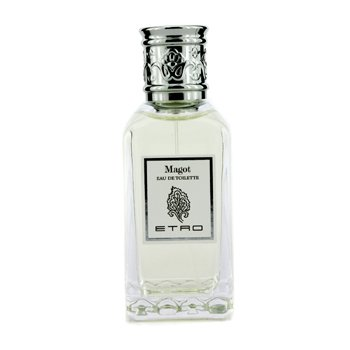 Magot Eau De Toilette Spray  50ml/1.7oz
