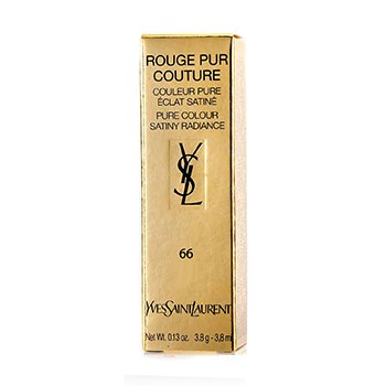 Batom Rouge Pur Couture  3.8g/0.13oz