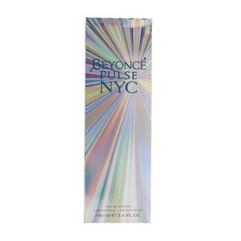 Pulse NYC parfemska voda u spreju  100ml/3.4oz