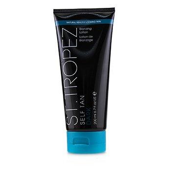 Self Tan Dark Bronzing Lotion  200ml/6.7oz