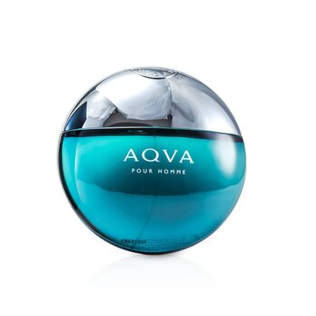 Aqva Pour Homme Eau De Toilette Spray  150ml/5oz