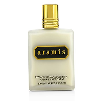 Classic After Shave Balm  120ml/4.1oz