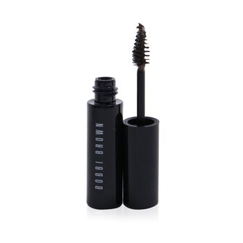 Bobbi Brown Natural Brow Shaper & Hair Touch Up - #03 Mahogany  4.2ml/0.14oz