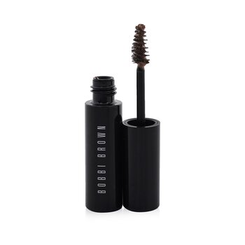 Natural Brow Shaper & Hair Touch Up  4.2ml/0.14oz