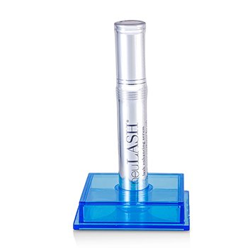 NeuLash Eyelash Enhancing Serum  3.2ml/0.11oz