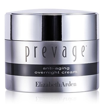 Creme Anti-Envelhecimento Anti-Aging Overnight Cream 50ml/1.7oz