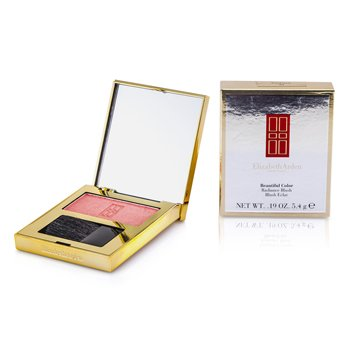 Elizabeth Arden Beautiful Color أحمر خدود مشرق - # 01 Sunburst  5.4g/0.19oz