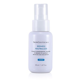 Redness Neutralizer  50ml/1.67oz