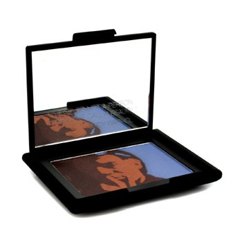 NARS Paleta cieni do powiek Andy Warhol Eyeshadow Palette - Self Portrait 3  12g/0.42oz