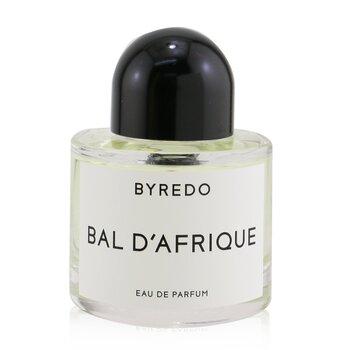 Perfumy w sprayu Bal D'Afrique Eau De Parfum Spray  50ml/1.6oz