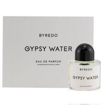 Gypsy Water Eau De Parfum Spray  50ml/1.7oz