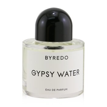 Byredo Gypsy Water Eau De Parfum Spray  50ml/1.6oz