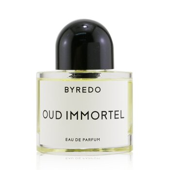 Perfumy w sprayu Oud Inmortel Eau De Parfum Spray  50ml/1.6oz
