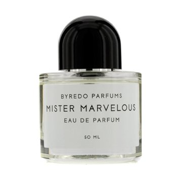 Byredo Mister Marvelous Eau De Parfum Spray  50ml/1.6oz