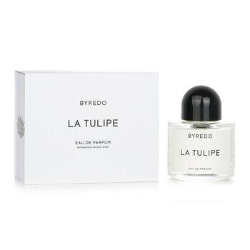 La Tulipe Eau De Parfum Spray  50ml/1.6oz