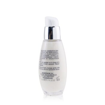 Ideal Resource Micro-Refining Smoothing Fluid  50ml/1.7oz