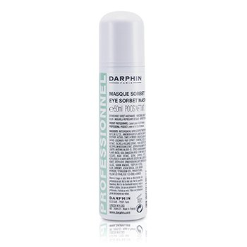 Darphin ����� ������ ��� ���� (�������� ������)  50ml/1.7oz