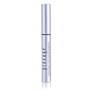 Clinical Lash + Brow Enhancing Serum  4ml/0.13oz