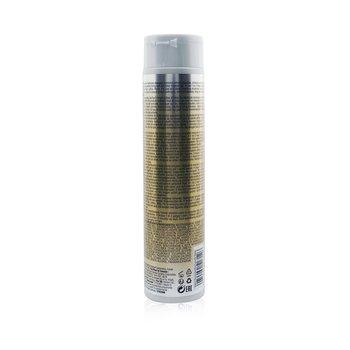 Shampoo K-Pak Clarifying  300ml/10.1oz