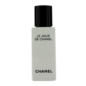 Chanel Le Jour De Chanel 50ml/1.7oz