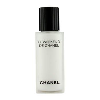Chanel Weekend-ul De Chanel  50ml/1.7oz