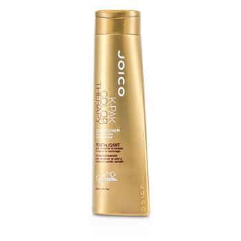 K-Pak Color Therapy Conditioner - To Preserve Color & Repair Damage (New Packaging)  300ml/10.1oz