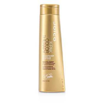 Joico Condicionador K-Pak Color Therapy (Nova Embalagem)  300ml/10.1oz
