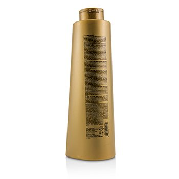 K-Pak Intense Hydrator Treatment - For Dry, Damaged Hair (New Packaging)  1000ml/33.8oz