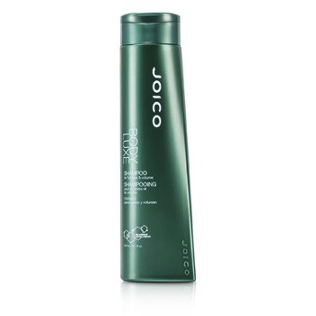 Body Luxe Shampoo (For Fullness & Volume)  300ml/10.1oz