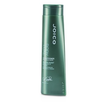 Body Luxe Conditioner (For Fullness & Volume)  300ml/10.1oz
