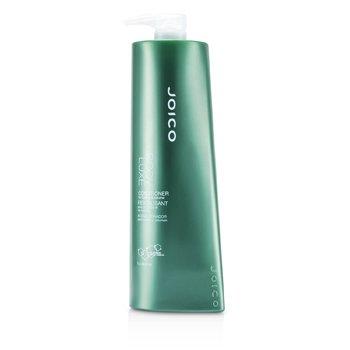 Body Luxe Conditioner - For Fullness & Volume (Pump)  1000ml/33.8oz
