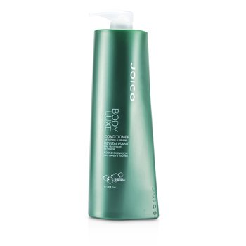 Joico Body Luxe Acondicionador (Para Plenitud & Volumen)  1000ml/33.8oz