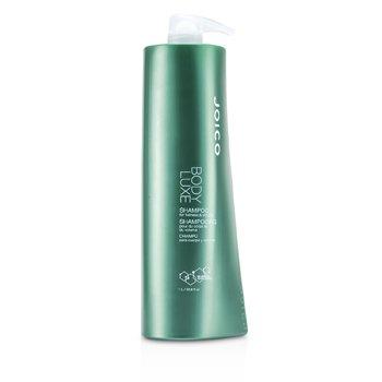 Body Luxe Shampoo (For Fullness & Volume)  1000ml/33.8oz