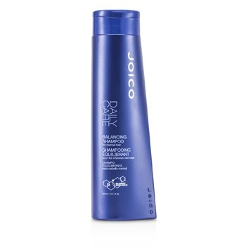 Joico Daily Care Balancing Xampu (Nova Embalagem)  300ml/10.1oz