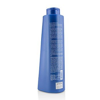 Moisture Recovery Shampoo (New Packaging) 1000ml/33.8oz