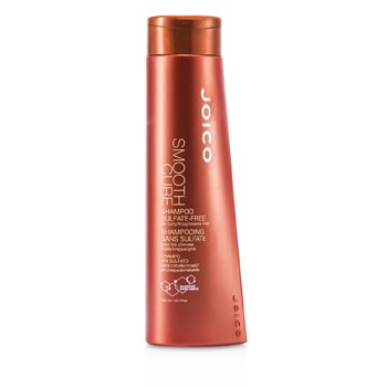 Joico Smooth Cure Champ� (Nuevo Empaque)  300ml/10.1oz