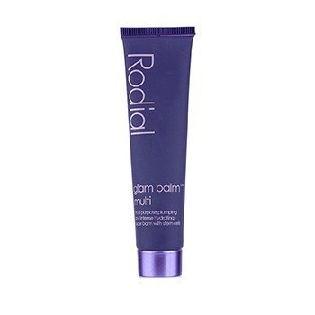 Rodial Stemcell Super-Food Glam Balm Multi  40ml/1.4oz