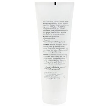 Gentle Cleansing Creme  212ml/7.2oz