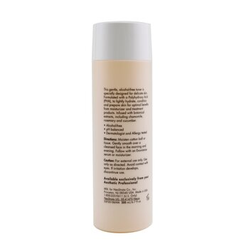 Soothing Toning Lotion  200ml/6.7oz