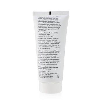 Rejuvenating Treatment Masque 74ml/2.5oz