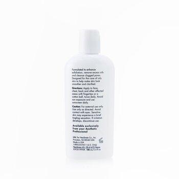 Clarifying Solution (For Oily Skin)  100ml/3.4oz