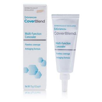 Coverblend Multi Function Concealer   15g/0.5oz
