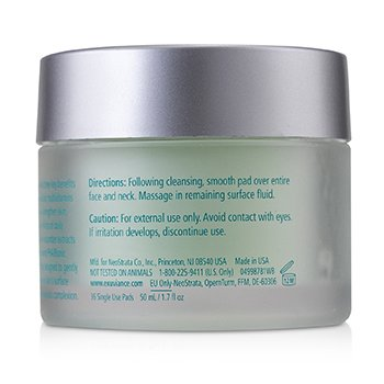 SkinRise Bionic Tonic  50ml/1.7oz